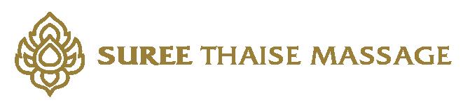 Suree Thaise Massage